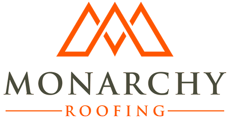 Monarchy Roofing